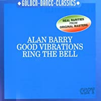 Good Vibrations / Ring The Bell