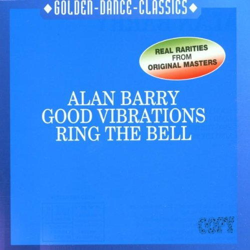 Good Vibrations / Ring the Bel