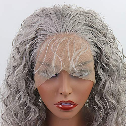 Candice-Hair-Synthetic-Lace-Front-Wigs-Long-Loose-Curly-with-Baby-Hair-Natural-Hairline-Heat-Resistant-Fiber-Lace-Wigs-Swiss-Natural-Black-Wig-For-Black-Women-180-Density-24-Inch