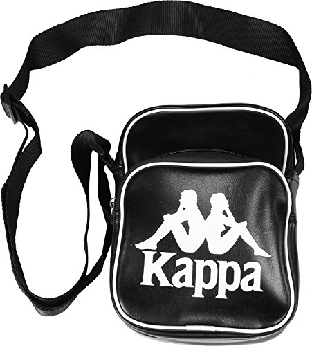 Kappa Tasox sac