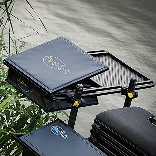 NUFISH Aqualock Combi Side Tray