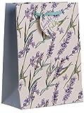 Diseños florales extraordinarios, ideales como regalo en ocasiones especiales., multicolor, Small