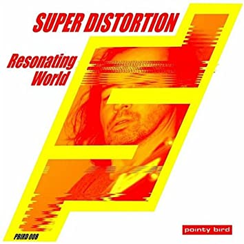 Resonating World