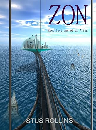 Zon Reflections of an Alien
