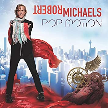Pop Motion