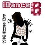 iDance 8 [Clean]