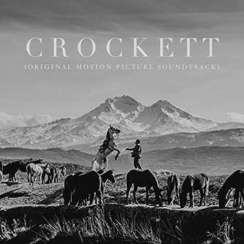 Crockett (Original Motion Picture Soundtrack)