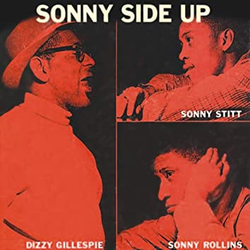 Sonny Side Up (Remastered)