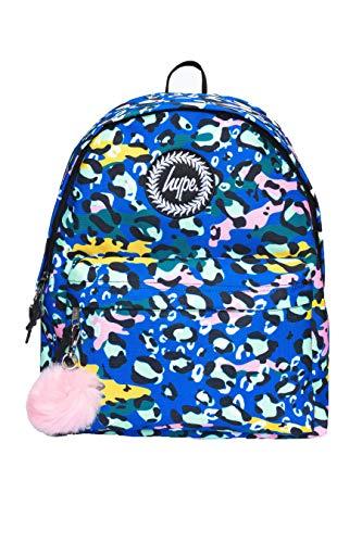 HYPE Animal CAMO Backpack
