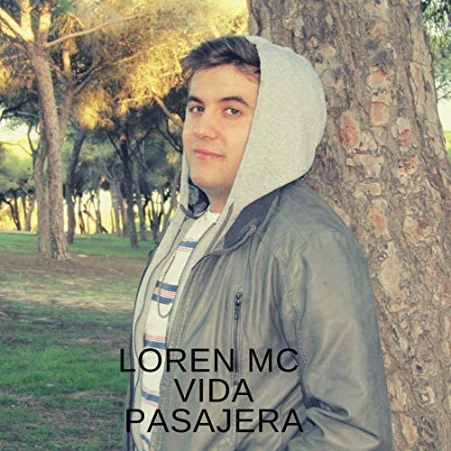 Loren MC