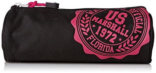 US Marshall Pack Pocket, blau - blau, USN10003, sortiert