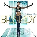 Songtexte von Brandy - Two Eleven