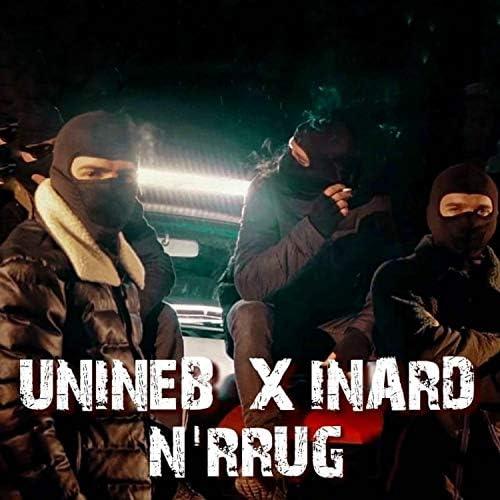Unineb & Inard