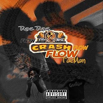 Crash Flow