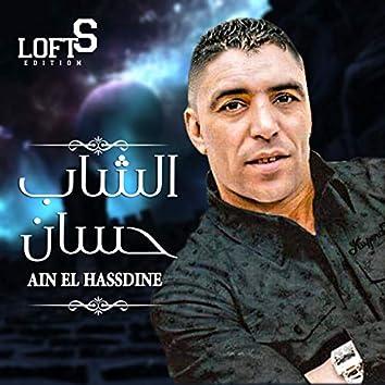 Ain El Hassdine