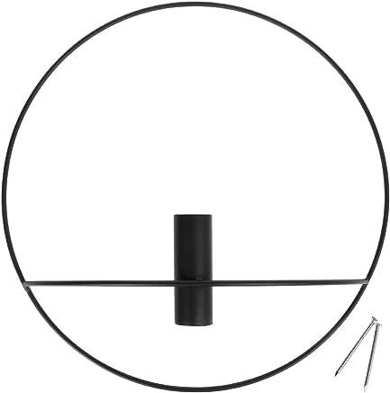 S Unbekannt Raffaello: kkolinsky pennello: 8404/sserie taglia 2//0 rrot