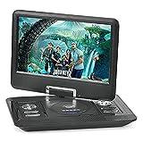 SJCAM SJ4000 - Cámara de vídeo, HD 1080P, resistente al agua, 12 mpx, 170º grna angular, multicolor, con carcasa impermeable