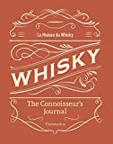 Whiskey Books