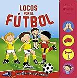 Locos por el fútbol (Botones Ruidosos)
