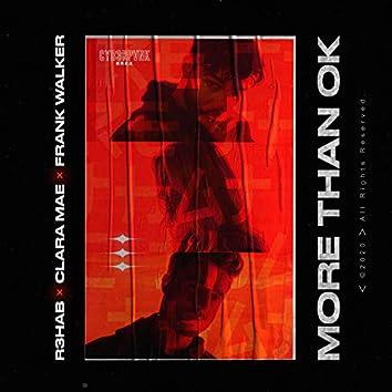 More Than OK