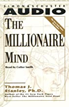 the millionaire mind by thomas stanley