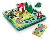 Immagine 2 smartgames sg 021 gioco little