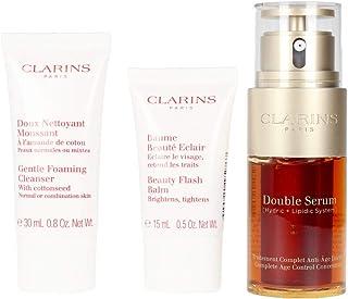 Amazon.es: Clarins - Extractos de perfume / Hombres: Belleza