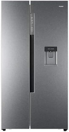 Amazon fr : frigo americain : Gros électroménager