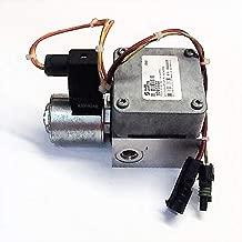 Sauer Danfoss Hydraulic Fan Controller 24v 3000PSI 1090322