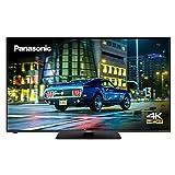 TX43HX580B 43' Smart 4K Ultra HD HDR LED TV