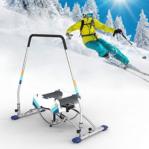 ab coaster inova fabricante iNOVA