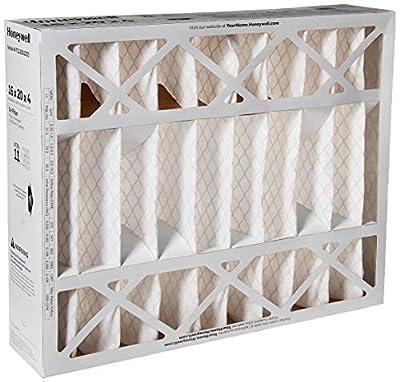 """Honeywell FC100A1003 16"""" X 20"""" Media Air Filter, MERV 11"""
