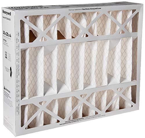 Honeywell FC100A1003 16' X 20' Media Air Filter, MERV 11