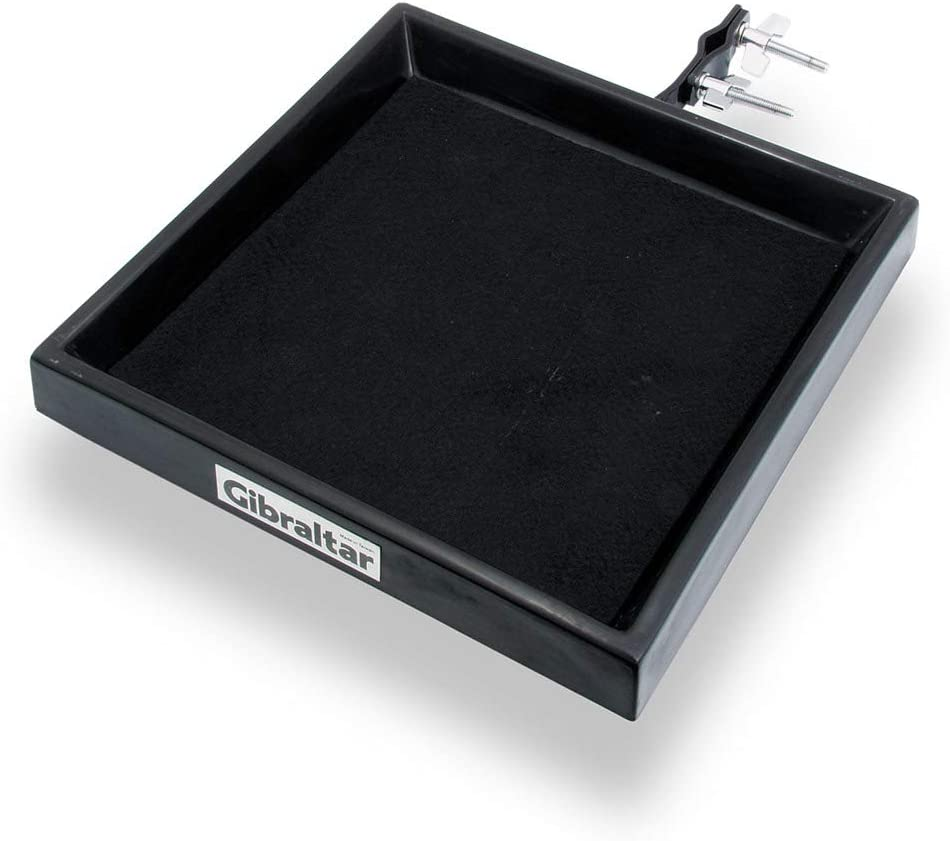 Gibraltar SC-SAT Accessory Mount New popularity Max 54% OFF With Tablesm