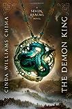 The Demon King: A Seven Realms Novel