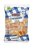 Bimbo Croissants, 300g