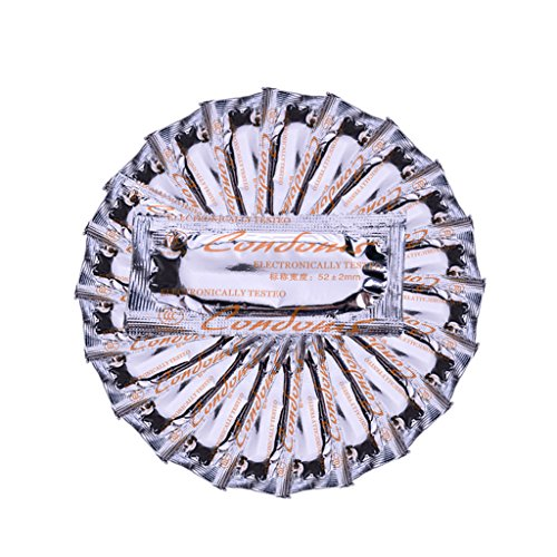 ECMQS 10 Stücke Ultra Thin Kondome Sex Produkt Sichere Kondome Latex Kondome Männer Paare