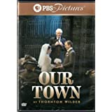 Our Town [DVD]