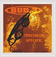 Triathlon Specific