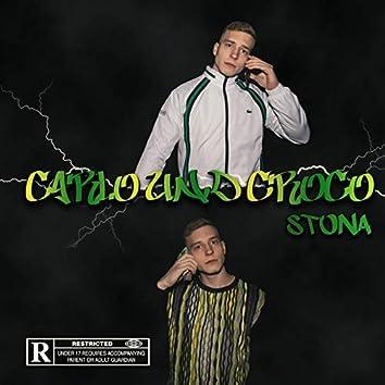 Carlo und Croco