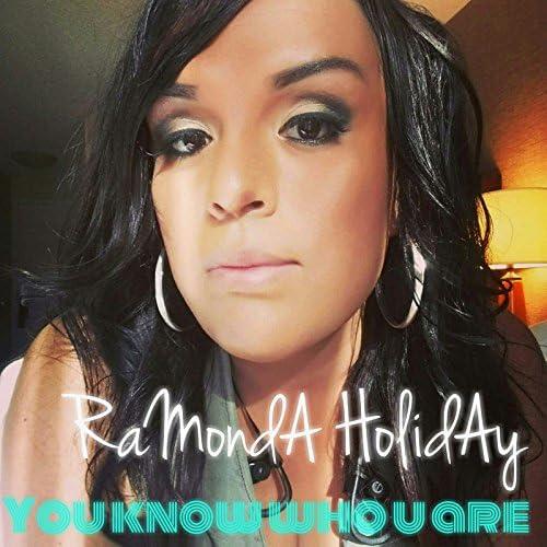 Ramonda holiday