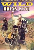 Wild Brian Kent [DVD] [Import]