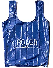 POLER(ポーラー)PACKABLE ECO BAG S5213C015 エコバック