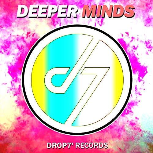 Deeper Minds