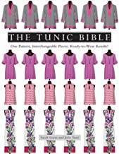 Best tunic bible book Reviews