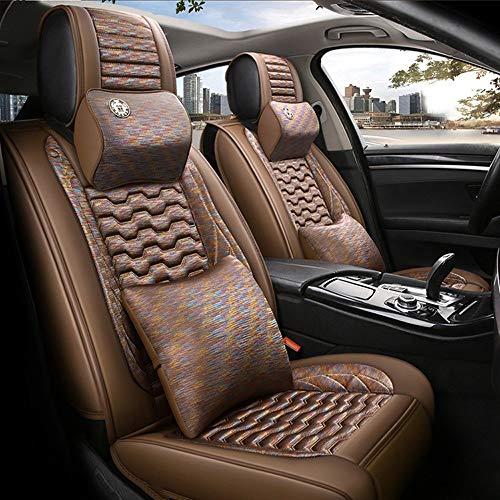 Audi a4-Auto-Siège Arrière de Protection pour Animaux Hamac Reks