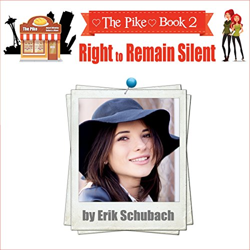 Right to Remain Silent cover art