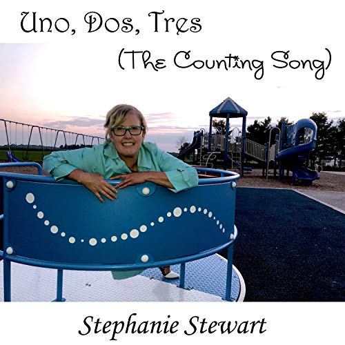 Uno, Dos, Tres (The Counting Song)