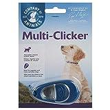 COA Multi-Clicker