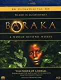 Baraka: A World Beyond Words